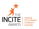 WAITTA-Incite-awards-logo.jpg