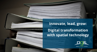 Innovate,-lead,-grow_-Digital-transformation-with-spatial-technology-(1).png