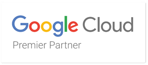 Google-Cloud-Premier-Partner-badge.png